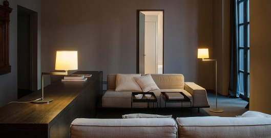 Interieurinspiratie page of dmlights page