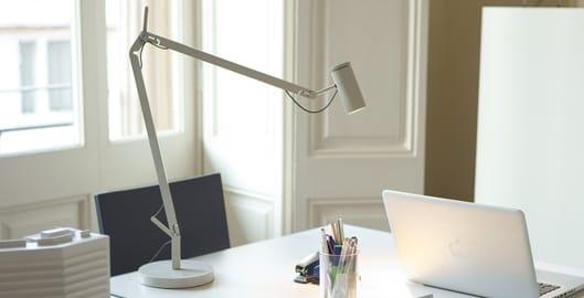 LED lampes de bureau