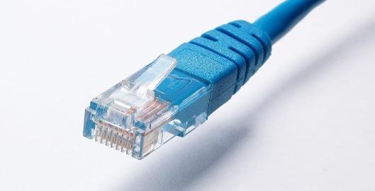Netwerk Koppelstuk - Zilver,Type: S/FTP Cat 5e - Afgeschermd,Aansluiting 1: RJ45 Female,Aansluiting 2: RJ45 Female.
