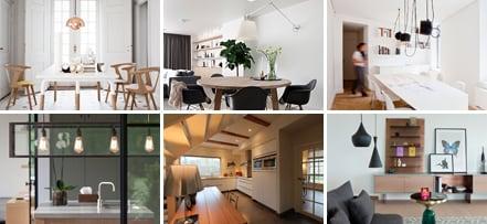 dmlights blog inspiratie en tips omtrent verlichting en andere woontopics ontdek de nieuwste designverlichting hier