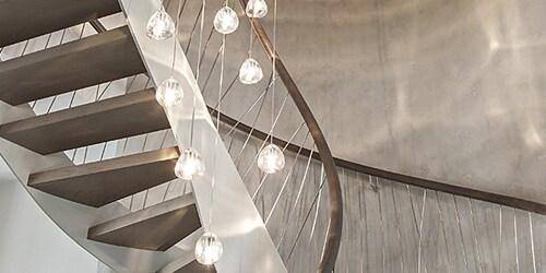 hanglamp kiezen waar moet ik op letten dmlights. Black Bedroom Furniture Sets. Home Design Ideas