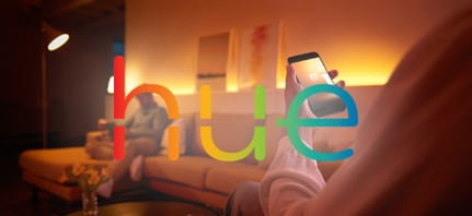 Dmlights d webshop voor verlichting lampen en toebehoren for Philips slimme verlichting